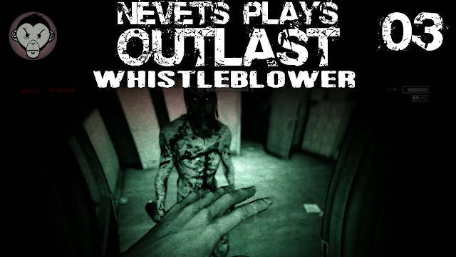 https://www.theguttermonkey.com/2018/11/nevets-plays-outlast-whistleblower-part_3.html