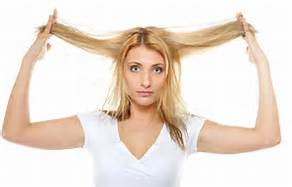 How Women Can Fight Hair Loss ?