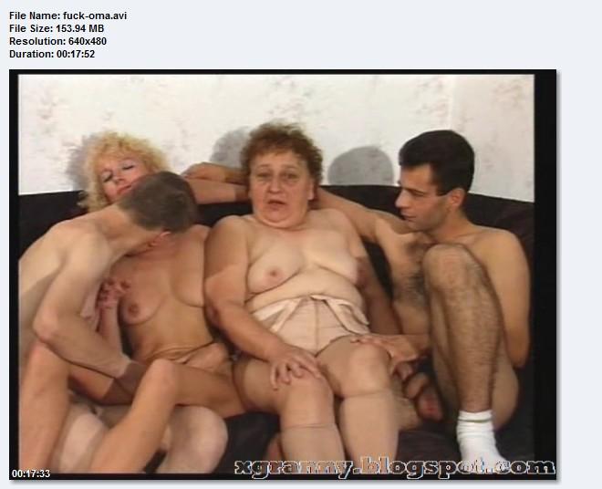image German orgy omas orgien sind die besten