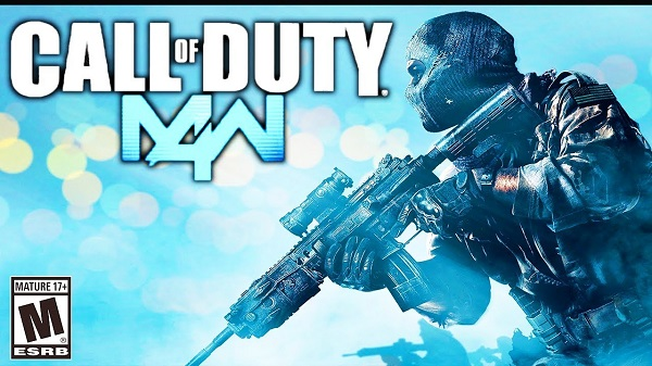 تسريب صور تؤكد عنوان الجزء القادم من سلسلة Call of Duty و تاريخ الإصدار النهائي