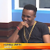 'I had issues with Lagos Police' - Humblesmith