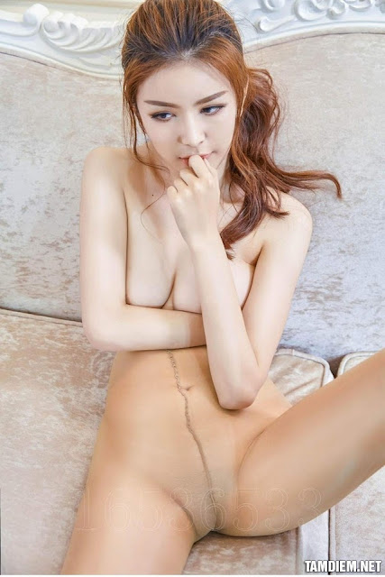 Hot girls One day 1 sexy girl P8