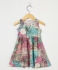 fornecedor de roupa infantil com preço de fábrica