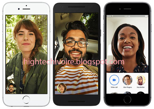 google-duo-concurrent-de-facebook-messenger-whatsapp-skype-facetime