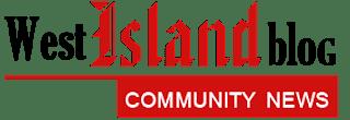 West Island Logo