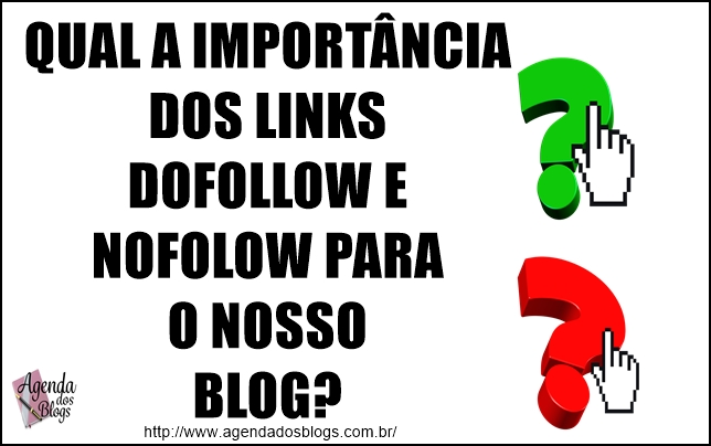 Links+para+blogs