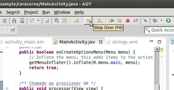 Libgl error Failed To load Driver Swrast Ubuntu