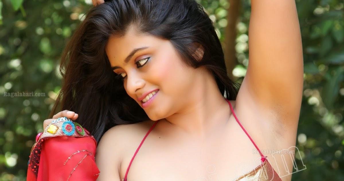 Armpit Actress Photo: Seethal Sidge Exclusive Armpit Hot