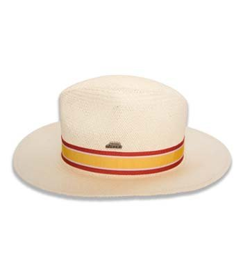 70809b5dd men's styling: Panama hat - the hat to be seen in at Glorious ...