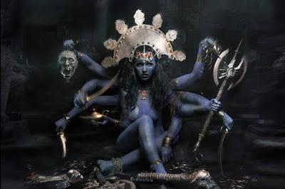 Risultati immagini per Riflessioni sul disfacimento morale e sociale nel  Kali Yuga.