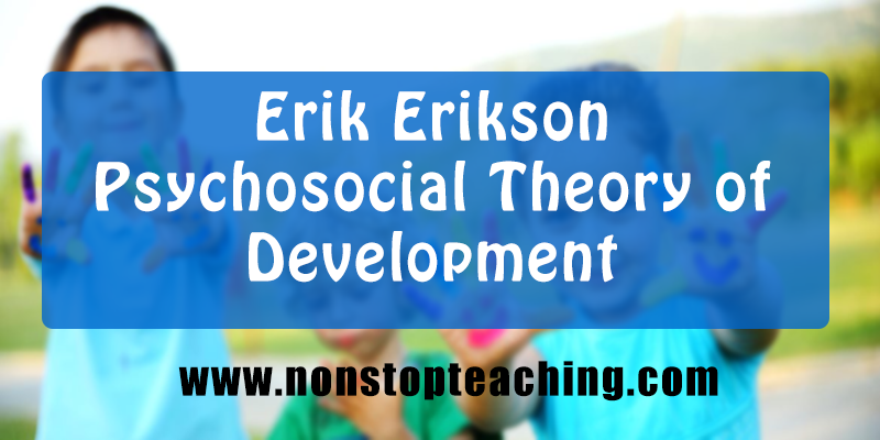 erik erikson case conceptualization Case study using erikson's developmental stages  erik erikson's epigenetic psychological theory seemed to  in r's case, erikson would describe her as a.