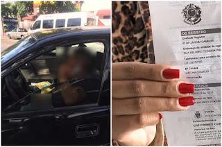 http://vnoticia.com.br/noticia/2747-policial-e-flagrado-se-masturbando-dentro-de-carro-em-frente-a-escola-no-es