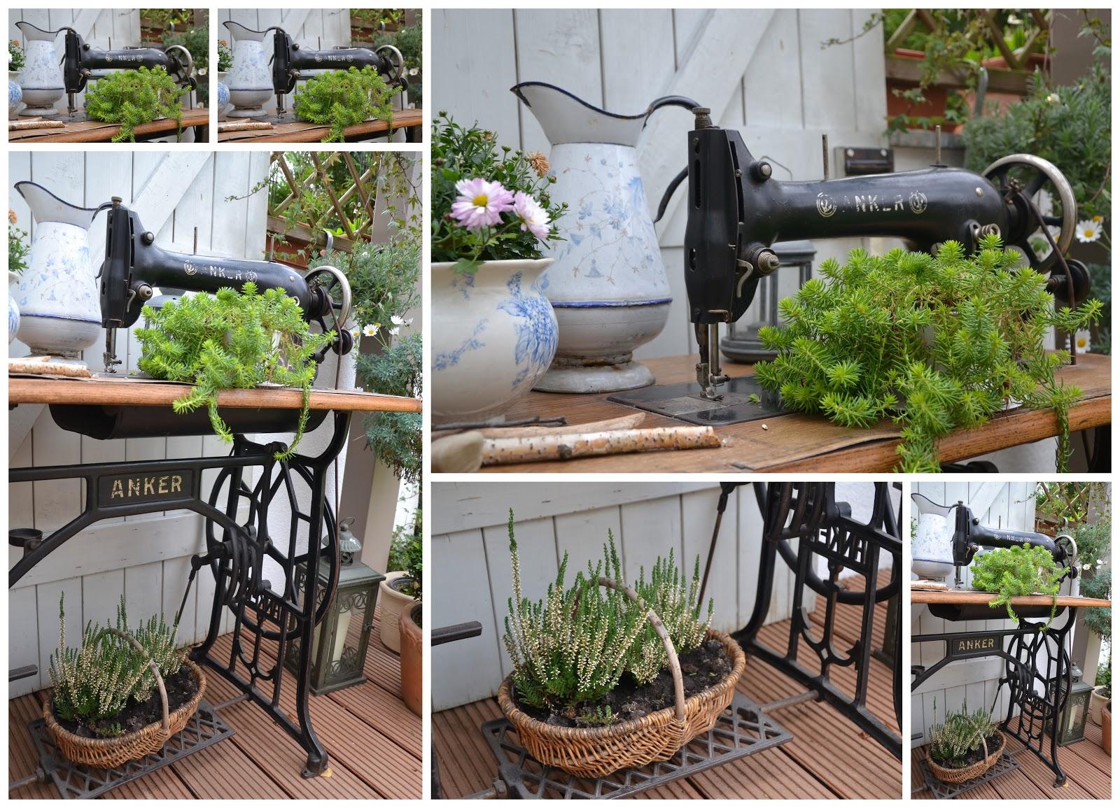 b tree kindern hmaschinensammlung. Black Bedroom Furniture Sets. Home Design Ideas