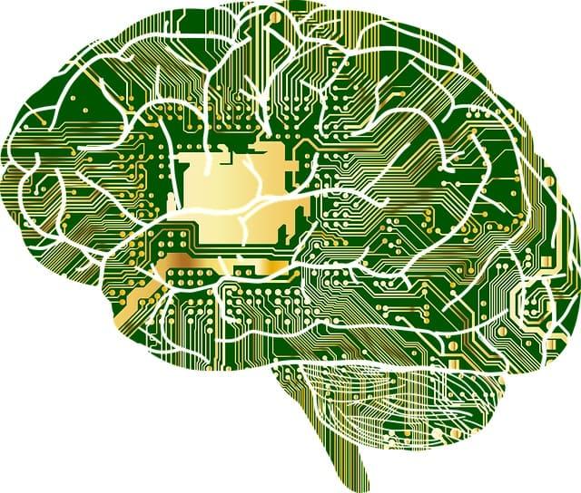 شريحة كمبيوتر تحاكي دماغ الإنسان!