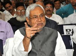 nitish-order-to-take-action-in-mizo-bihari