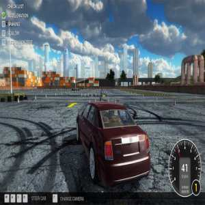 download car mechanic simulator 2014 pc game full version free