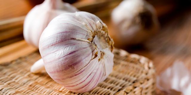Alho para hipertensão benefícios do alho para pressão alta