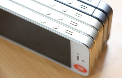 Mua iPhone 5 lock nhat gia re