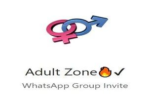 adult_zone_whatsapp_group