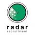 Job Opportunity Development Coordinator