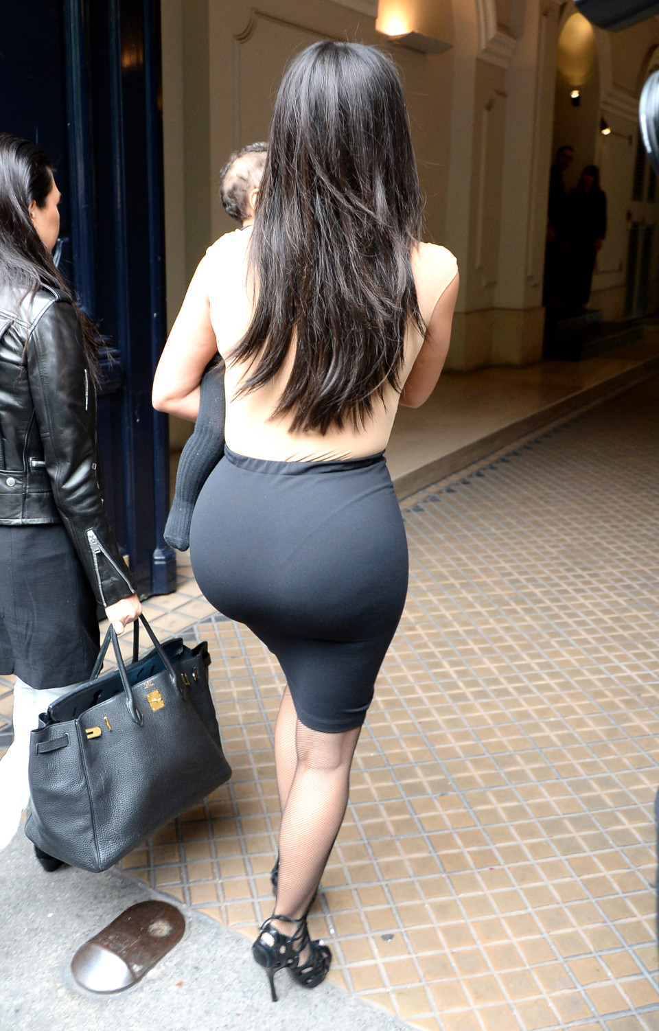 thick black women butts porn