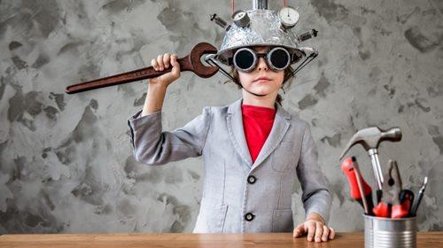 young-innovator.jpg