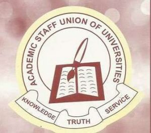 Many Universities Voted For Strike To Continue – ASUU Chairman
