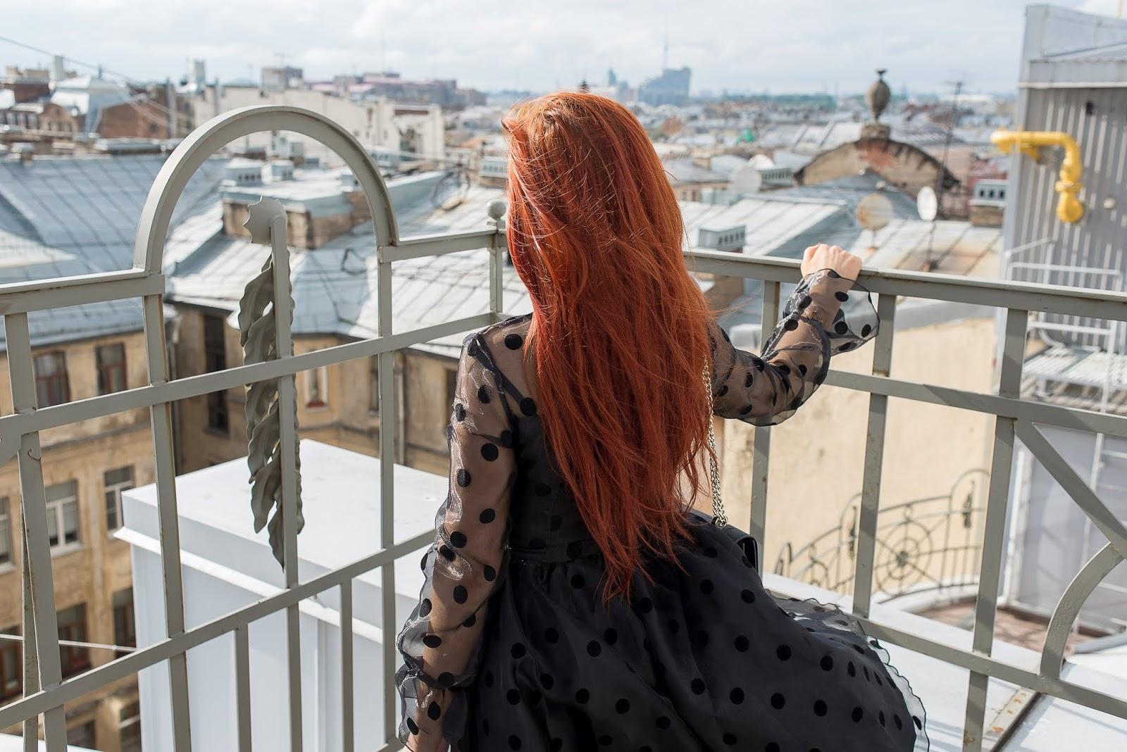http://www.recklessdiary.ru/2018/09/Demetra-art-hotel-otzyvy-devichnik-v-Sankt-Peterburge-otkrytye-kryshi-obzornye-ploshchadki-2018.html