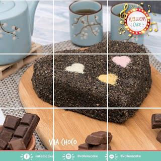 vallens-cake-via-choco