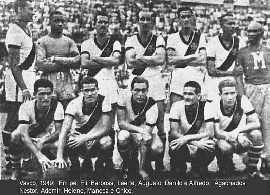 vasco+1949.jpg