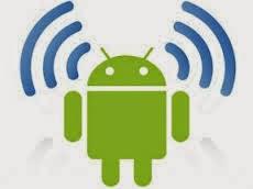 Cara Memperkuat Sinyal Internet Android