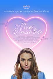 O Romance Morreu - Legendado