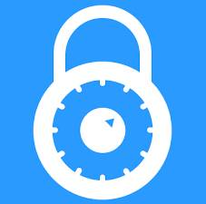 lock my fix- hide photo and video