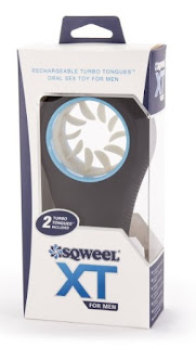 http://www.adonisent.com/store/store.php/products/sqweel-xt-oral-sex-toy-for-men-