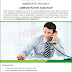 Asian Group Immediate Vacancy   Post Of - Administrative Assistant