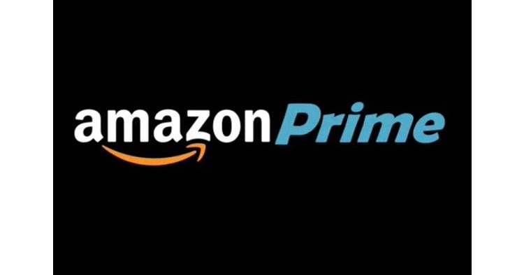 how to cancel amazon prime membership on app