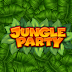 Jungle Party PSP CSO Free Download & PPSSPP Setting