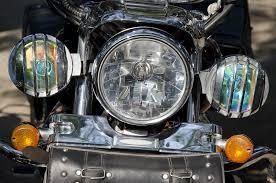 Tips Memilih Onderdil Motor Berkualitas