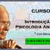 Curso de Introdução à Psicologia Analítica 2.0