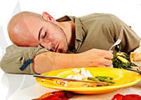 tips-sehat-makan-sahur-agar-tidak-malas-makan-sahur-pagi