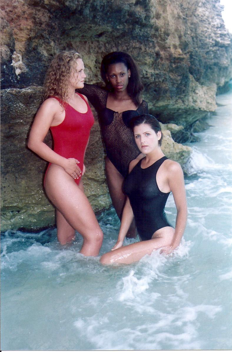 Boobs Bikini Pamela Gidley  nude (29 photos), Instagram, braless
