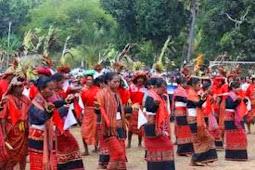 Bahasa Oirata dan Meher di Pulau Kisar Menuju Status Terancam Punah