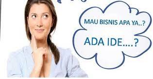 Seringkali kita bertanya pada diri sendiri bisnis menyerupai apa yang cocok untuk dijalankan 4 Ide Bisnis Rumahan yang Dapat Membuat Peluang Bisnis untuk Anda