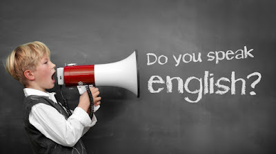 Why English is so Important for indians Join VSL Spoken English Club