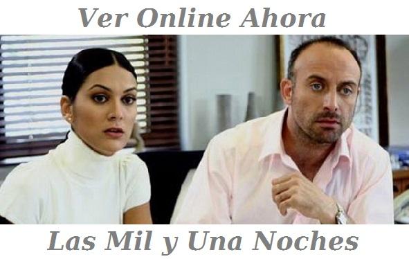 http://culebronesymas.blogspot.com.es/2016/02/ver-todos-los-capitulos-de-las-mil-y.html