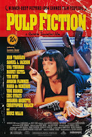 Pulp Fiction 1994 720p English BRRip Full Movie Download