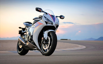Free Hd Wallpaper Of Sports Bike Images Collection 61