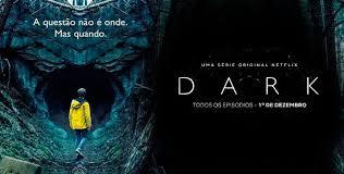 seriado Dark