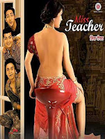 Miss Teacher 2015 720p Hindi HDRip Full Movie Download