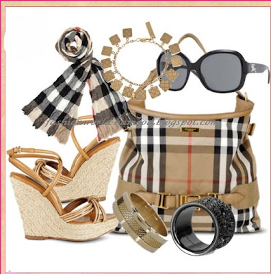 handbags and shoes burberry-handbags-an